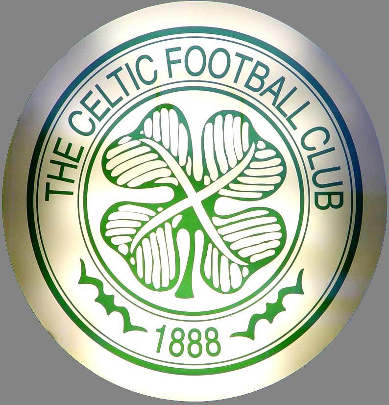 celtic fc - photo #11